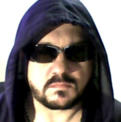 Владимир Есипов, 26 апреля , Красноярск, id194887162