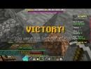 КОМАНДНАЯ РАБОТА Minecraft Смешные Моменты