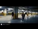 V-s.mobiSuper Sako ft Spitakci Hayko-Mi Gna Турецкий клип пародия.mp4