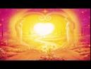 Марина Канти Медитация Безусловная Любовь Выход на Анахату