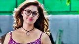 Tumse Milke Dilka Jo Haal l Romantic Affair Love Story - Popular Songs - Heart Hindi Punajbi Mix