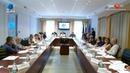 22.06.2018 В Городской Думе Южно-Сахалинска обсудили проблемы здравоохранения