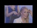 Vesna Mystique - Oblaci (2018)