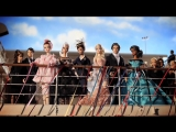 Set Sail With the 2013 Barbie Fashion Model Collection. Robert Best Designer