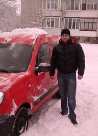 Аркадій Дранківський, id88034349