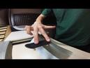 ProFB presents Timur Hasnudinov - mini edit