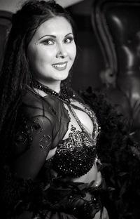 Ирина Михайлова, 17 июля 1987, Киев, id10466035