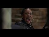 Ангелы Чарли - Очень страшное кино 2 (2001) - Момент из фильма