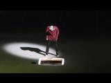Svetlana Zakharova - Anna Karenina - Final and Anna's death