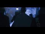 UFC 229 - Хабиб Нурмагомедов vs. Конор МакГрегор [промо]
