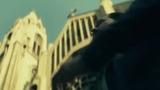 keanu reeves #coub, #коуб