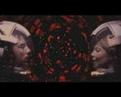 Moonbabies War on Sound directed by Eric Althin and Shannon Althin