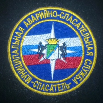 Андрей Акулин, 29 февраля 1996, Новосибирск, id139938814