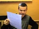 я и Путин автор Леонид Развозжаев