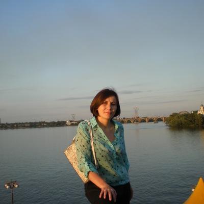 Валентина Кузьменко, 24 октября , Свислочь, id188923892