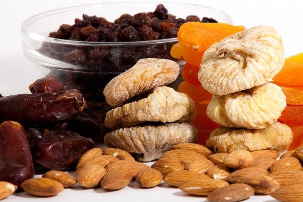 полезные сладости купить Киев и по всей Украине