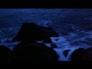 Море. Вечер. Крым ' конец августа - начало сентября.