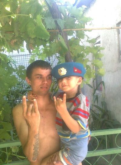 V. Zagorodnyik, 25 декабря , Одесса, id115269030