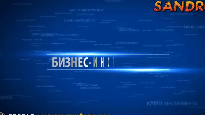 Евгений Горский - live via Restream.ioafinance.pro/independent-trading-ru/g/IHQA1