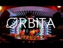 Orbita Project w Township Rebellion Бессонница