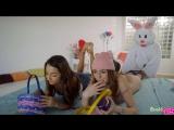 Alex Blake and Lily Adams - Creampie Surprise - Bratty Sis (BRAZZERS, ПОРНО, АНАЛ, PORNO, СИСЬКИ, ЖОПА, mofos, webcam, manyvids)