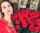 Виктория Боня фото #38