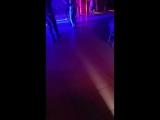 Подслушано в Бородино - Live
