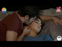 Любовь не понимает слов: Укладывает Хаят спать (19 серия)