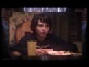 Mike wheeler x lucas sinclair » ` stranger things vine