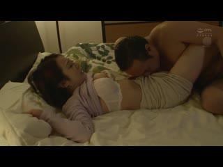 Hoshisaki maika [juy-797]{порно,хентай,hentai,porno,javseex,creampie, cuckold, married woman, mature,milf}