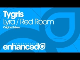 Tygris - Red Room (Original Mix) [Available 17.02.14]