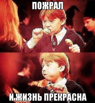 Димка Димка, 12 января 1993, Санкт-Петербург, id37628865