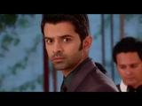 Khushi and Arnav love you 😍😍😘😘😘