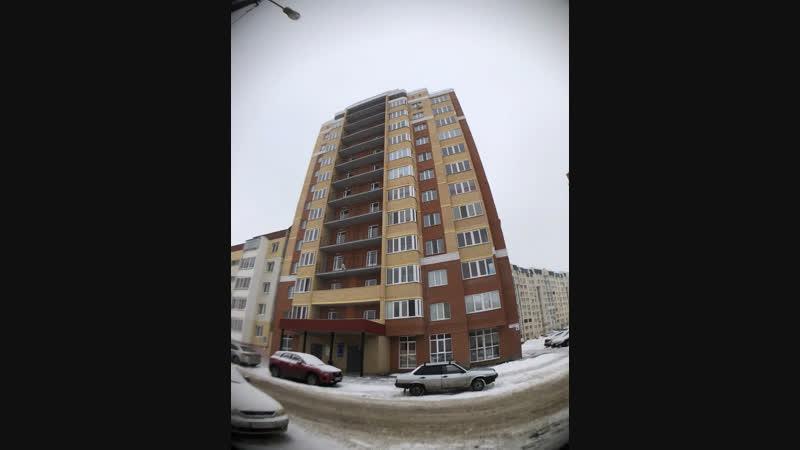 В продаже евродвушка в новом кирпичном доме по адресу: ул. Салмышская, 52/3. 59-04-59, 92-04-59, 45-90-08