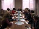 Министр внутренних дел по Марий Эл встретился с руководителями СМИ республики