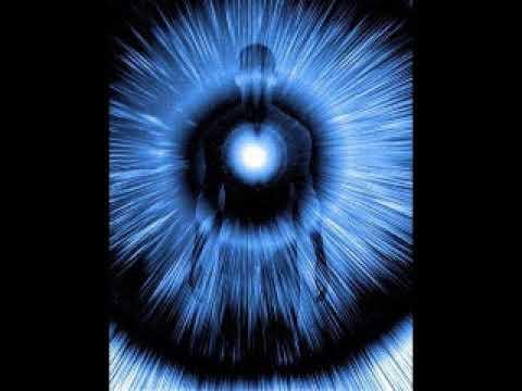 Джед МакКена Духовное просветление прескверная штука