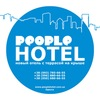 People Hotel Odessa