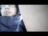 Александр Чеботарев - Live