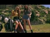 Soundsperale Ft. Mhyst - Coming Over (Bruno Motta Remix)