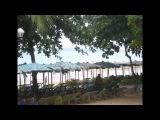 Гей пляжи Таиланда Паттайя