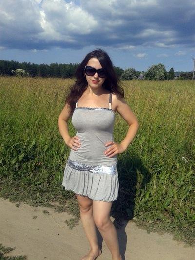 Ольга Подашева, 10 сентября , Санкт-Петербург, id60651379