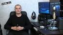 Видеосъёмка Минск, Беларусь. vidik.by