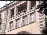 Возвращение Мухтара - 2; 7 сезон, 48 серия