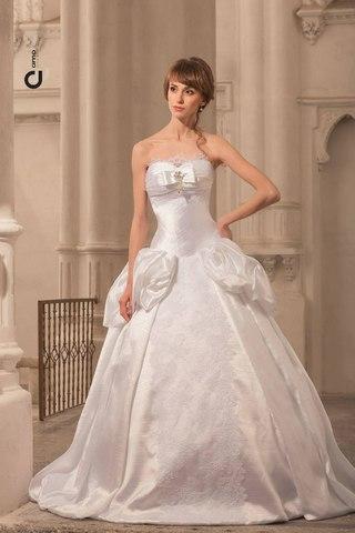 Свадебное платье сергиев посад