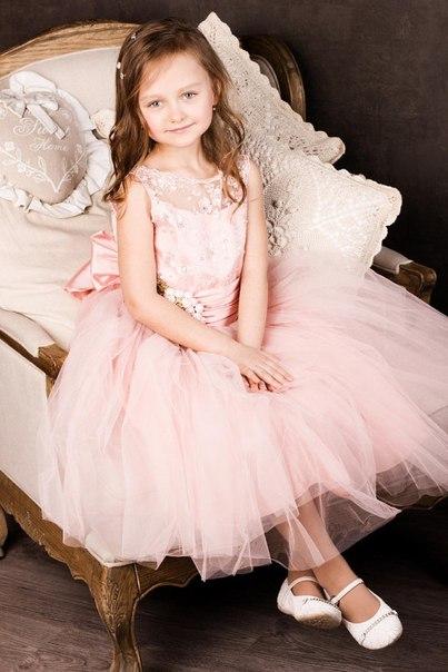 Пошить свадебное платье в харькове