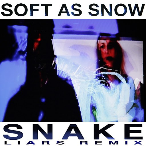 Liars альбом Snake (Liars Always With You Remix)