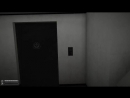 [Wycc220] SCP - Containment Breach (СИНГЛ) (3) Милый доктор
