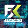 FX Trading Corporation  - Помощник
