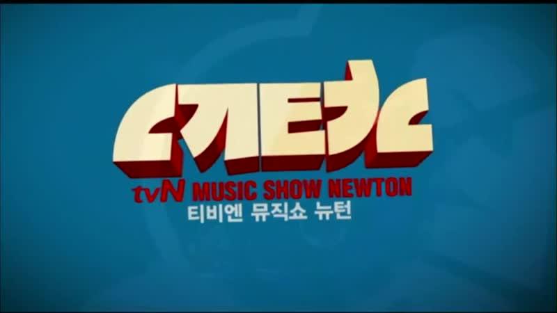 [1080p HD] SS501 Interview Love Ya on T_ _u$!c $h0_ _ε_t0n