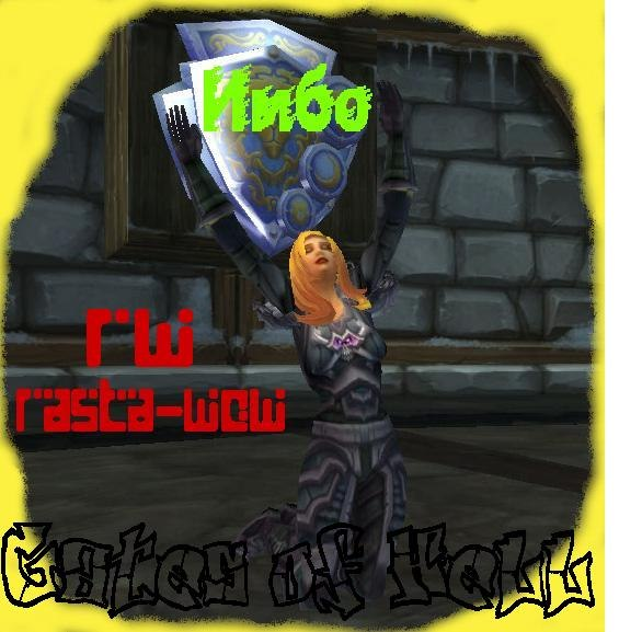 http://cs402729.userapi.com/v402729017/16b2/yaKnd1HRQ-M.jpg